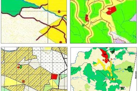 VLUP_maps